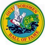 NYSOHOF-Logo-350