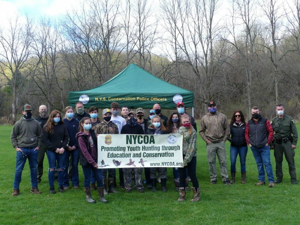 nycoa-youth-hunt