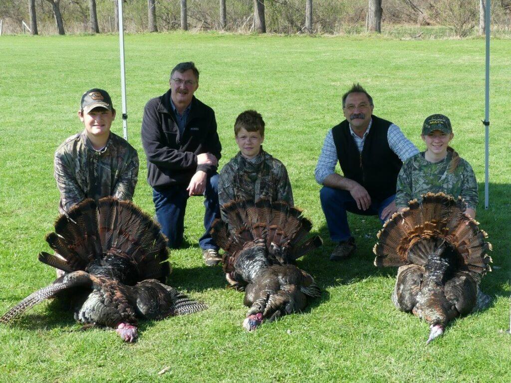 nysohof-youth-turkey-hunt-3